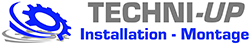cropped-techniup-logo-1.png